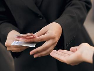 Te észrevetted, hogy ennyit nőttek a magyar fizetések?