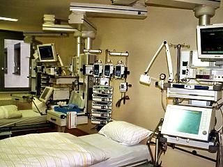 Összebeszélt 2 cég, ki nyerje a kórházi beszerzést