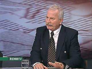Bencsik András fia is helyettes államtitkár lett
