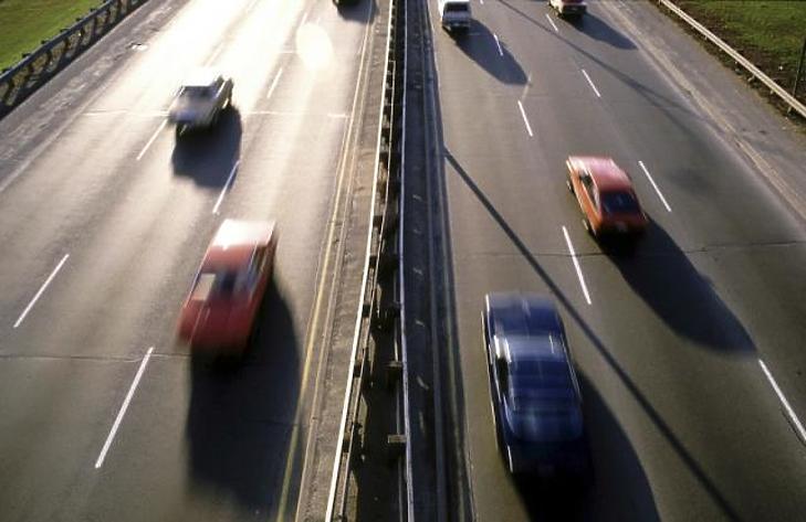 Az autópálya-szerződésekkel annyit dobott ki az állam, mint a nyugdíjpénztári vagyon