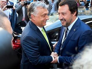 Orbán és az európai dráma – le kell írni az adósság felét?