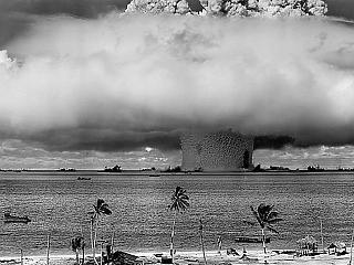 A kormány szerint nem volt képben az EU-s politikus – így is ledobják ránk az uniós atombombát?