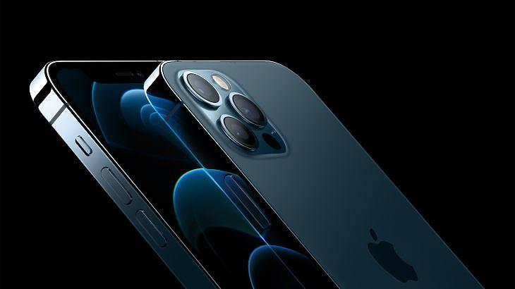 Bemutatták az Apple új telefonjait, már a fekete péntek sem lesz a régi
