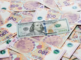 Egyre nagyobb a baj: leadták a vészjelzést, az IMF-től kérnek pénzt
