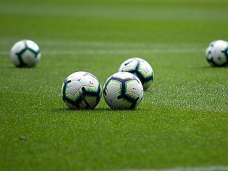 Karácsonykor is a foci volt a legfontosabb - 350 millió a Vasasnak