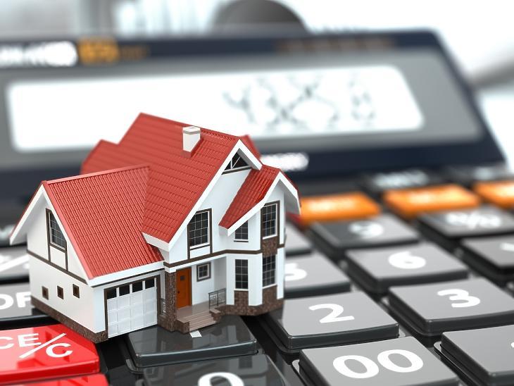 Hogyan keressünk azon, ha mások minimális önrésszel vesznek lakást?