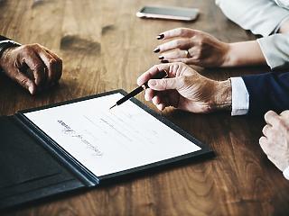 Mi keresnivalójuk lehet a családi vállalatoknak a tőzsdén?