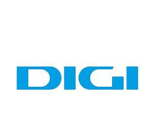 Megveheti a 4iG a DIGI magyarországi vállalatcsoportját