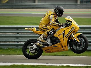 20 milliárdot pumpált a hajdúnánási MotoGP-pályáért felelős cégbe az állam