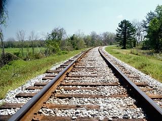 Megvan a Budapest-Belgrád vasútvonal felújítására kiírt tender győztese