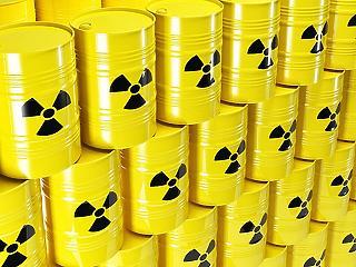 Új atomtemető épül Magyarországon – itt keresik a helyét