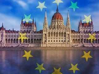 Vizsgálat indul Magyarország ellen