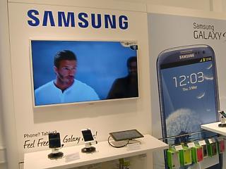 Uniós vizsgálat készül a gödi Samsung állami támogatása ügyében