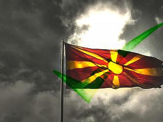 Most már biztos a névcsere? Megszavazták Macedónia új nevét