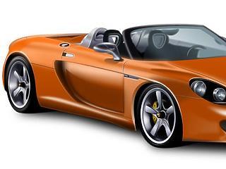 Gázt ad a Porsche, szárnyal a Boeing részvénye