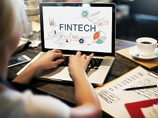 Hol tart most a FinTech világ? - Így látják a fiatalok