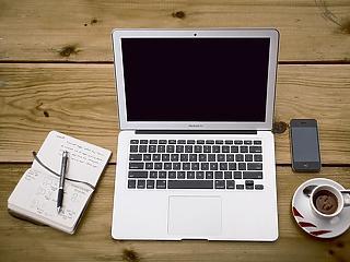 Miért jó ötlet online vállalkozást indítanod?