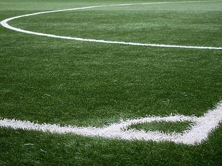 Mészáros Lőrinc környezetében újabb személy vett fociklubot