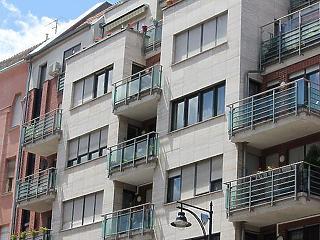 Olcsóbban lehetett új lakást venni szeptemberben