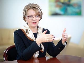 Újabb 120 milliárd forint hitel juthat a gazdaságba