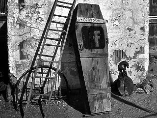 Mi történik a Facebookoddal a halál után?