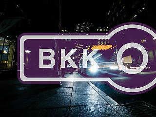 Jön a hosszú hétvége: így változik a BKK menetrendje