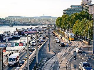 Különleges kampány indul – jöjjön mindenki Budapestre!