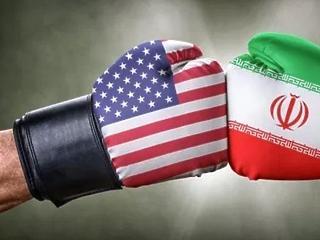 Miért fújta le Trump az Irán elleni támadást?