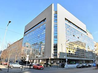 A Deutsche Banktól igazol az Államadósság Kezelő Központ új vezére