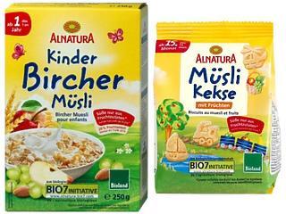 Idegen anyagot találtak a Müller termékeiben