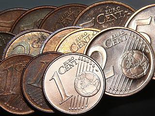 Lesz-e idén 370 felett az euró? Menekülnek a Whatsapp-felhasználók