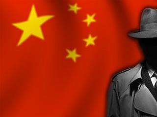 Együttműködéssel állítható meg Kína technológiai nyomulása
