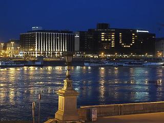 Sorra jelentkeznek a vevők a budapesti szállodákért