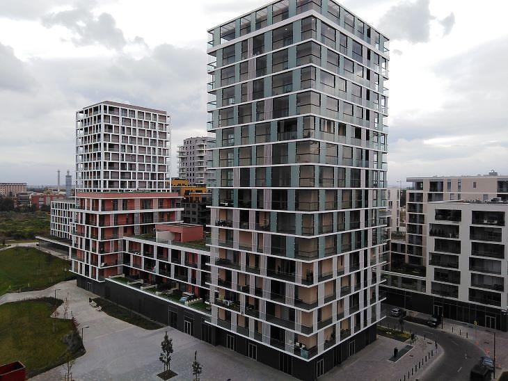 Friss bejelentés: milliós ajándék a kormánytól azoknak, akik csokból vesznek új lakást