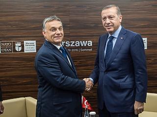 Orbán és Erdogan hadjárata – visszatérnek a történelem bukott démonai
