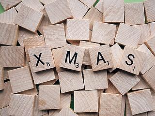 Újra elővették: legyen munkaszüneti nap december 24-e!