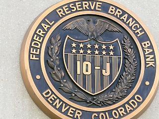 Vigyázó szemek az irányadó Fed-konferencián