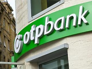 Tovább terjeszkedik Szlovéniában az OTP Bank