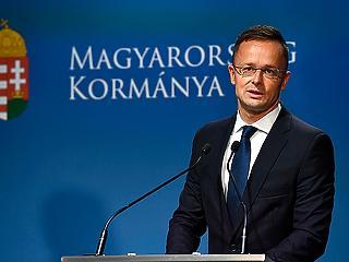 A kormány szerint csaltak a magyarok ellen - megvan, kikre számíthatunk