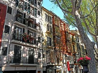 Félelmetes árak az ingatlanpiacon - hogy fog bárki lakást venni Budapesten?