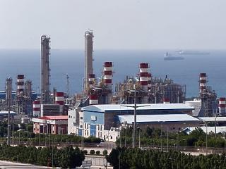 Nem döntötték be az olaj árát az új vámtarifák