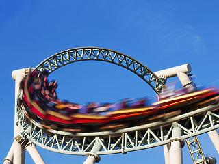 Őrült hullámvasutazást jelentett a munkaerőpiacnak a tavalyi év