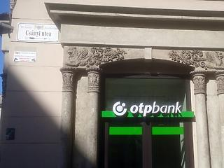 Már albán bankja is van az OTP-nek