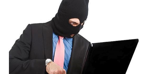 drága kereset az interneten