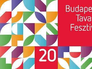 Elmarad a Budapesti Tavaszi Fesztivál