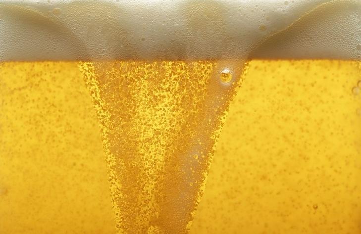 Az év befektetési sztorija: tőzsdére megy a Budweiser ázsiai leánycége