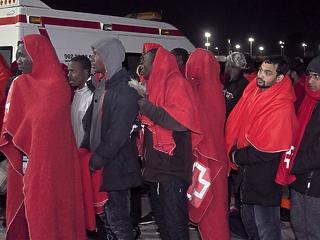 Fideszes migránsválság – Afrikából jönnének a milliók