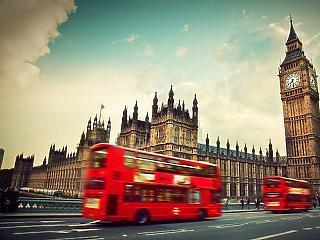 Karantén és két teszt vár az Angliába utazókra