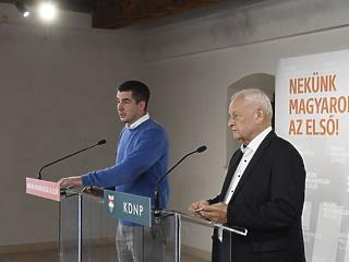 Újabb csapást mérne az önkormányzatokra a Fidesz
