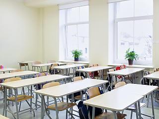Becsengetnek az iskolákban: mit kapnak a fiatalok a versenyképességhez?